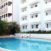 Holidays at Mirachoro I Aparthotel in Albufeira, Algarve