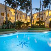 Gavimar Ariel Chico Club and Resort Picture 2