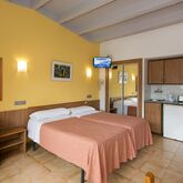 Medplaya San Eloy Aparthotel Picture 4