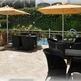 Aferni Hotel Picture 11