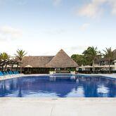 Allegro Playacar Hotel Picture 9