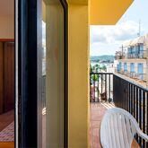 Casa Maria Apartments Picture 12