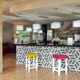 Weare Hotel La Paz Picture 12