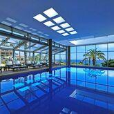 Pestana Promenade Ocean Hotel Picture 16