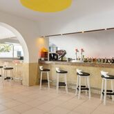 GPS - Hotel Playasol Palma Cactus Picture 9