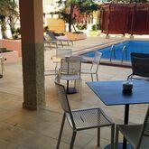 Gran Caribe Victoria Hotel Picture 2