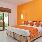 Adaaran Select Hudhuranfushi Hotel Picture 4