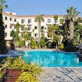 Narcissos Hotel Apartments Picture 8