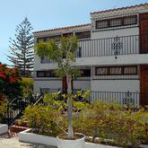 Las Orquideas Apartments Picture 9