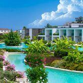 Holidays at Rixos Hotel Tekirova in Tekirova, Antalya Region