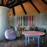 Club Hotel Riu Tikida Dunas Picture 18