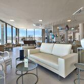 Labranda Riviera Hotel and Spa Picture 10