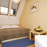 Wenceslas Square Apartments Picture 5