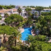 Ria Park Garden Hotel Picture 19