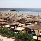 Rehana Royal Beach & Spa Resort Picture 11