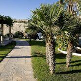 Phoenicia Hotel Malta Picture 5