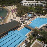 Samara Hotel Picture 0