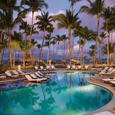 Holidays at Dreams Palm Beach Punta Cana Hotel in Playa Bavaro, Dominican Republic