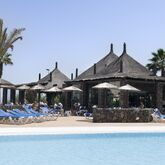 Beatriz Costa Teguise and Spa Hotel Picture 8