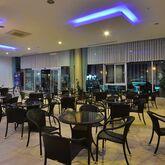 Cenger Beach Resort Spa Hotel Picture 16