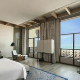 Saadiyat Rotana Resort & Villas Abu Dhabi Picture 7