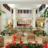 Tulip Resort Picture 8