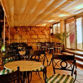 Ipanema Park Beach Hotel Picture 6