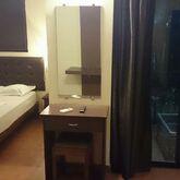 Ticlo Beach Resort Hotel Picture 7