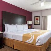 Quality Suites Lake Buena Vista Hotel Picture 4