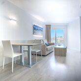 Tomir Portals Suites (Ola Tomir Apartments) Picture 5