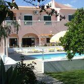 Solar de Mos Hotel Picture 0