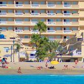 RH Casablanca Suites Hotel Picture 3