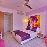 Armonia Holiday Village & Spa Hotel Picture 2