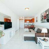 Neptuno Apartments Picture 8