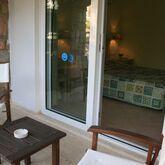 Costa Sariyaz Picture 6