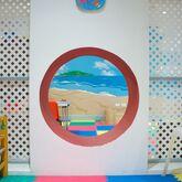 Savannah Beach Hotel Picture 17