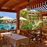 Playamarina Hotel & Spa Picture 6