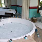 Hillstone Bodrum Hotel Picture 10