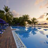 Olhuveli Beach Resort Hotel Picture 12