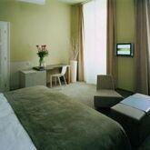 Grandium Prague Hotel Picture 9