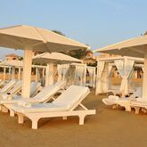 SUNRISE Romance Resort - Grand Select - Adults Only Picture 12