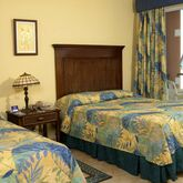 Barcelo Dominican Beach Hotel Picture 4