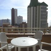 Torre Trebol Apartments Picture 8