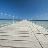 Gorgonia Beach Picture 3