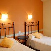 Maeva Hotel Picture 3