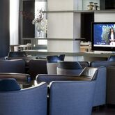 AC Hotel Sants By Marriott Picture 6