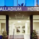 Palladium Hotel Picture 0