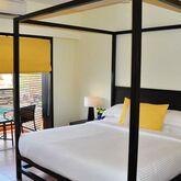 Citrus Hotel Picture 5