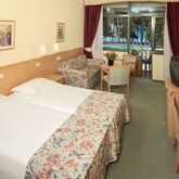 Sol Aurora Hotel Picture 3