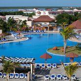 Memories Flamenco Resort Hotel Picture 0